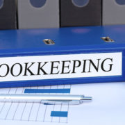 Traders Bookkeeping