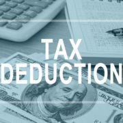 Tax Preparation Service for Traders