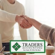 Trading Business Formation Services in AZ